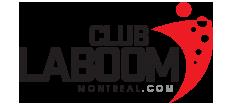 Club La Boom